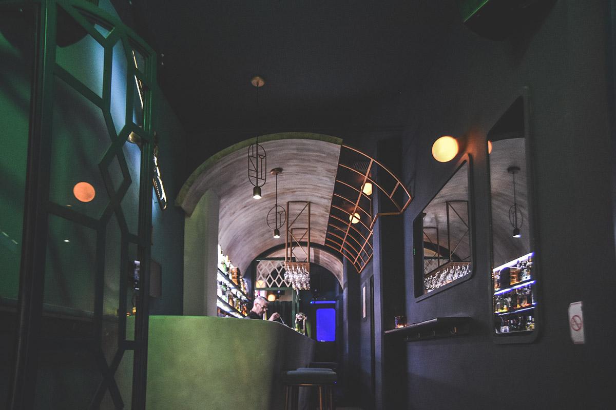 01_linger Bar