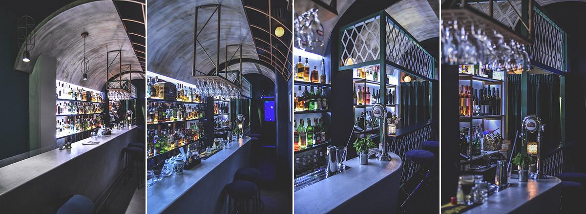02_linger Bar
